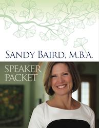 baird-speaker-packet