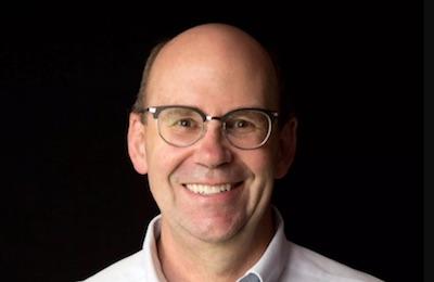david harris prosperident review of vanessa emerson