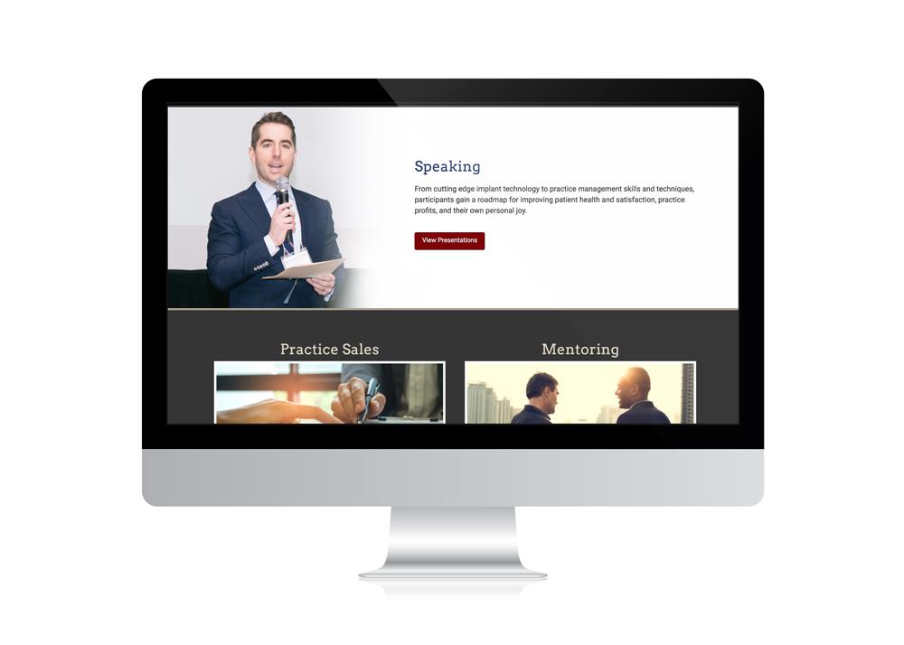 dr paul-goodman-website-marketing