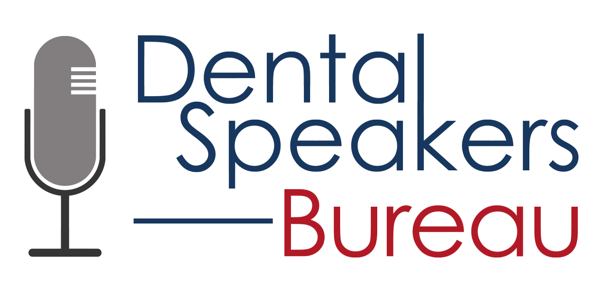 The Dental Speaker – Growing the Dental Meetings Industry