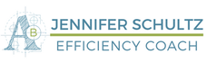 jennifer schultz logo
