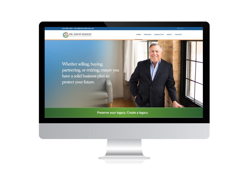 dentist-speaker-marketing-designs