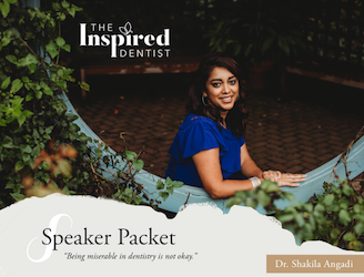 angadi-dental-speaker-packet