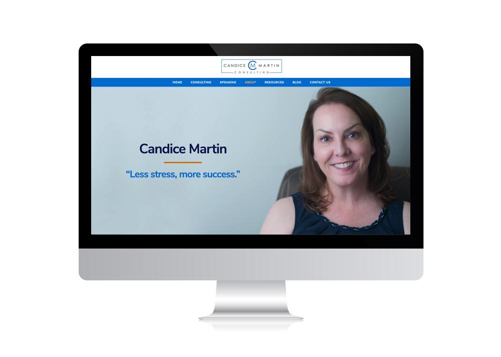 dental-speaker-consultant-website