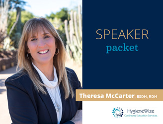 McCarter-dental-speaker-packet